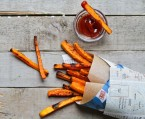 Sweet-Fries-1-550x455